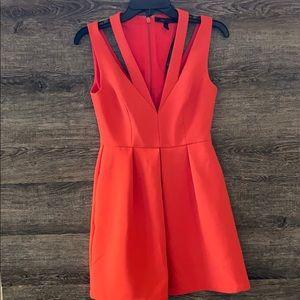 BCBG Maxazria women's dress size 2